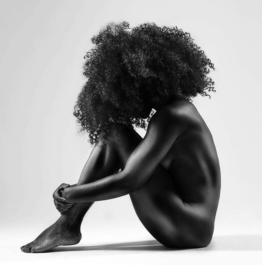 Photographer, Colin Solomon, Edited, Jess Sexton, Retoucher, Beauty Exposed, Nude, Nude Art, Colour, Abstract, glamour, nude art, nunde photography, edited, retoucher beauty exposed, hemel hempstead